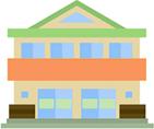 建貸し-事業者型